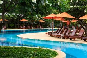 Pool companies in Fort Lauderdale