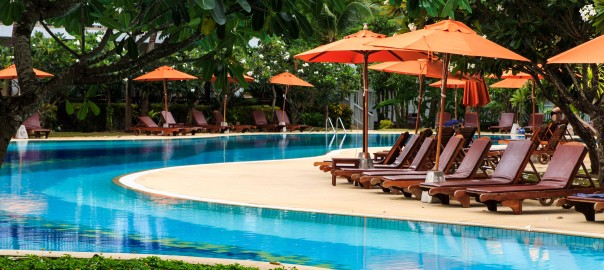 pool service Golden Beach