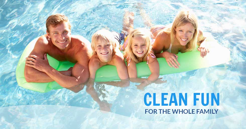 Keep Your Pools Safe, Have Them Assessed For Free!
