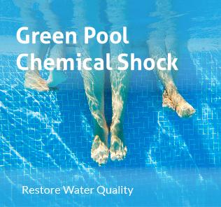 pool-companies-in-fort-lauderdale