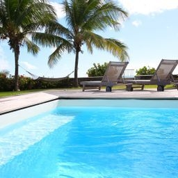 Fort Lauderdale Pool Cleaning A Worry Free Experience
