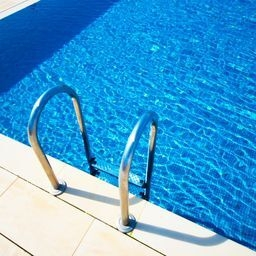 Image result for swimming pool service