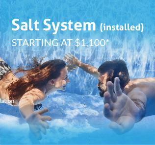 pool-leak-detection-fort lauderdale