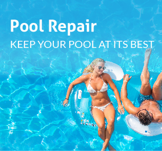 pool-service-in-coral-springs