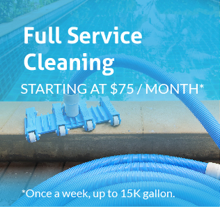pool-services-in-coral-springs