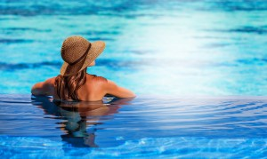 Pool Cleaning Services Coral Springs