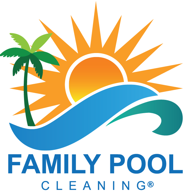 Family Pool Cleaning | Pool Cleaning & Pool Maintenance