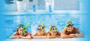 Pool Service Plantation Fl