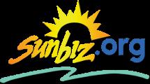 sunbiz-florida